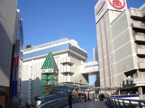 朝日国际学院