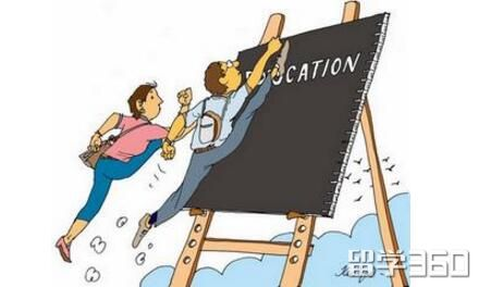 qile518真实的教育水平原来是这样!简直不一般,我为你打call。