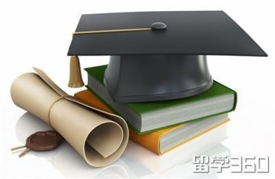 qile518留学成本高?出国预算不够,奖学金来凑啊!