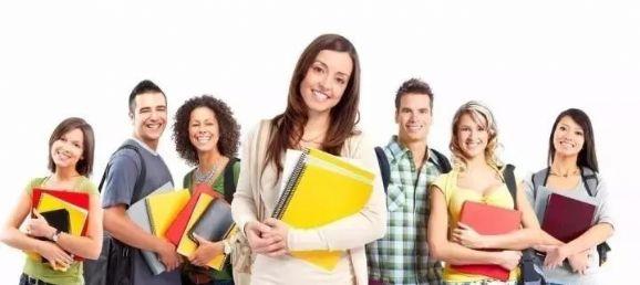 知乎 qile518留学生移民,现在得到了哪些优待?