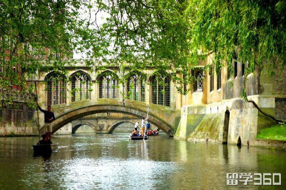 """英国""""后脱欧时代"""",对于留学是一种怎么样的形势?"""