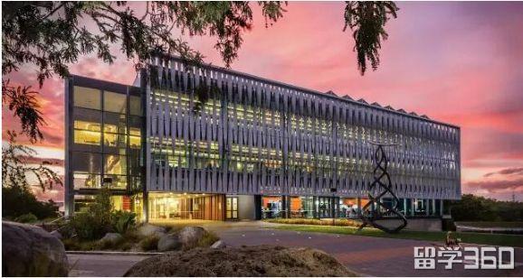 新西兰留学:怀卡托大学校内校外住宿方式详细介绍