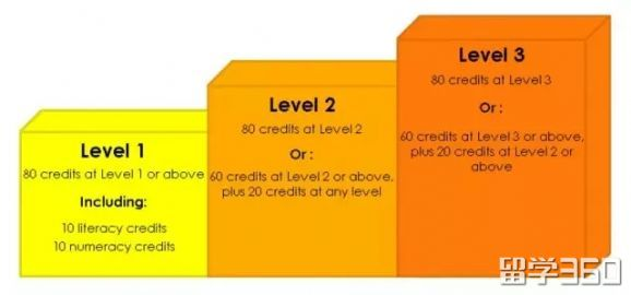 qile518高中教育体系