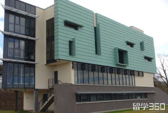 爱尔兰留学 GMAT考试主要考查四种技能
