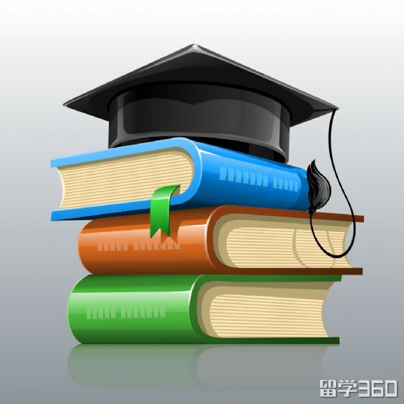 英国留学读博奖学金
