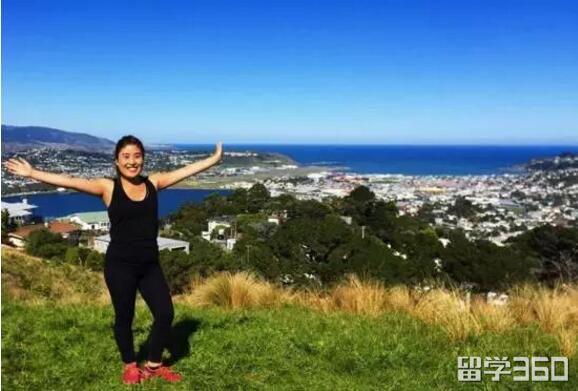 新西兰读本科:新西兰三年制和四年制的本科怎么选?