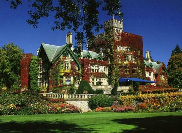 加拿大医博类、综合类、基础类大学,他们的区别在哪?