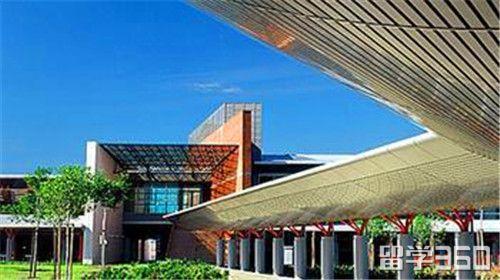 2018年科廷理工大学马来西亚分校提供多项课程