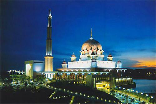 马来西亚留学签证要多少钱