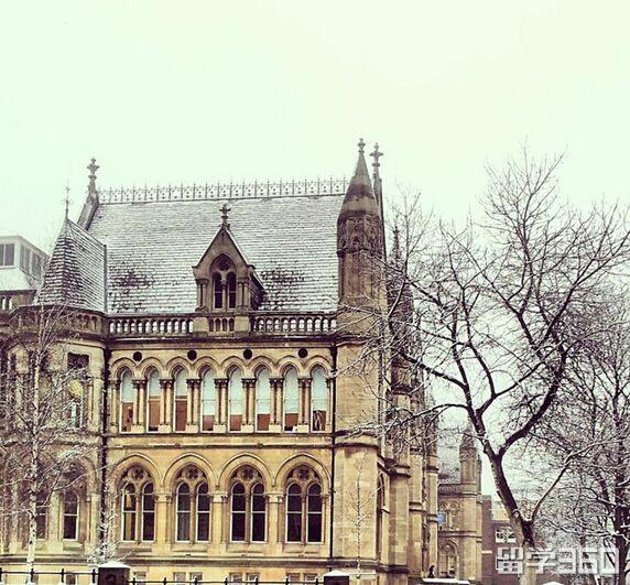 五年制大专想去英国留学,该怎么准备?