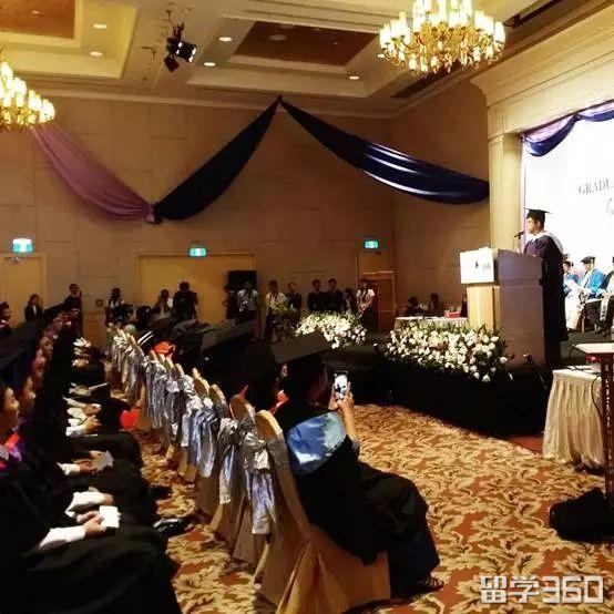 PSB学院国际教育庆祝缅甸校区首批本科毕业生获得朴茨茅斯大学工程学学位