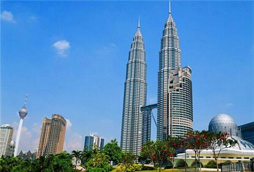 马来西亚教育联盟:马来西亚留学择校三点建议
