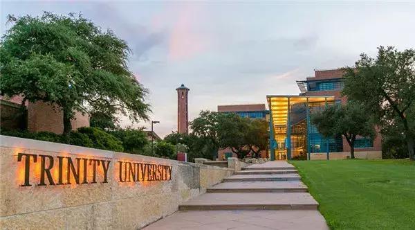 qile518十所早申请录取率最高大学,某校居然高达100%!