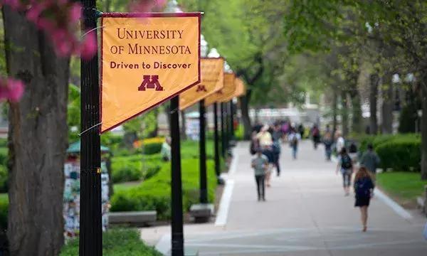 考试季来了!全美最难final大学前100,学校上榜的同学自求多福吧