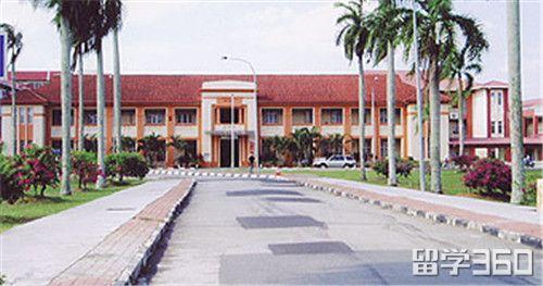 马来西亚留学:马来西亚博特拉大学博士留学申请指南