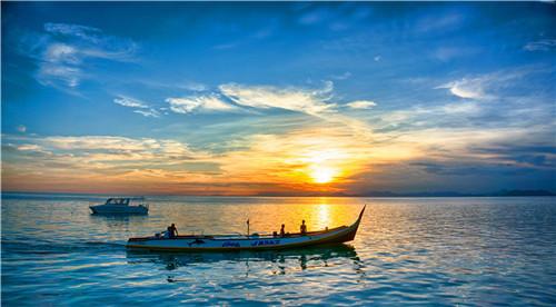 2018年马来西亚留学签证怎么办理