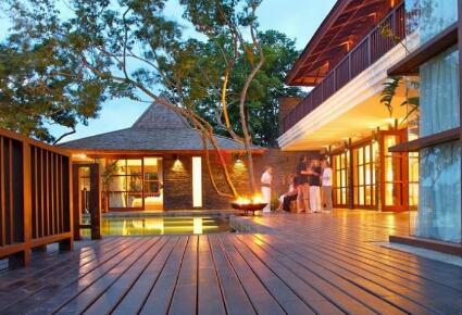 为什么泰国房产值得投资?泰国房产-――您的不二之选!!!