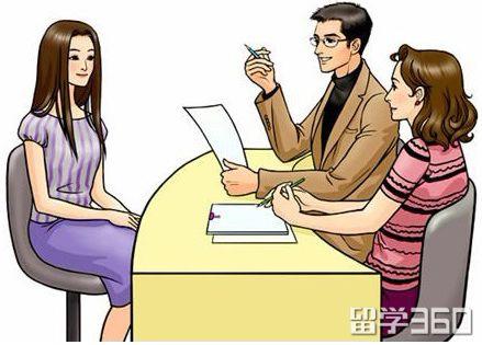 为啥要去国外学英语?成为世界公民、寻找国际高薪工作