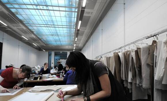 新西兰就读设计专业的著名院校及特色入学要求