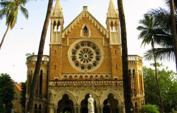 印度孟买大学专业一览