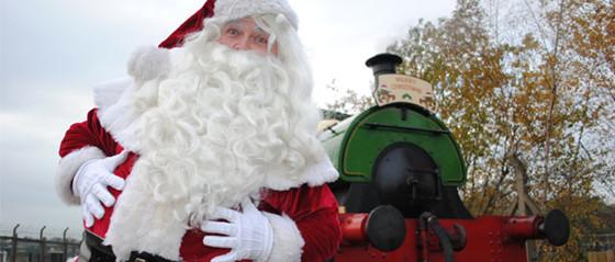 2017年英国圣诞新年出行交通信息