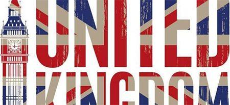 英国留学专业