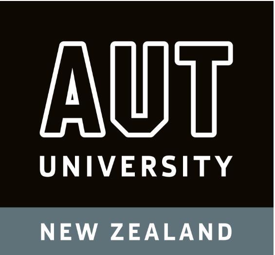 好消息!新西兰奥克兰理工大学现已认可高考成