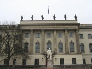 德国留学申请|到底需要提供何种语言证书?