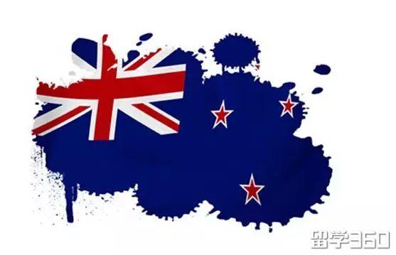 新西兰留学福利