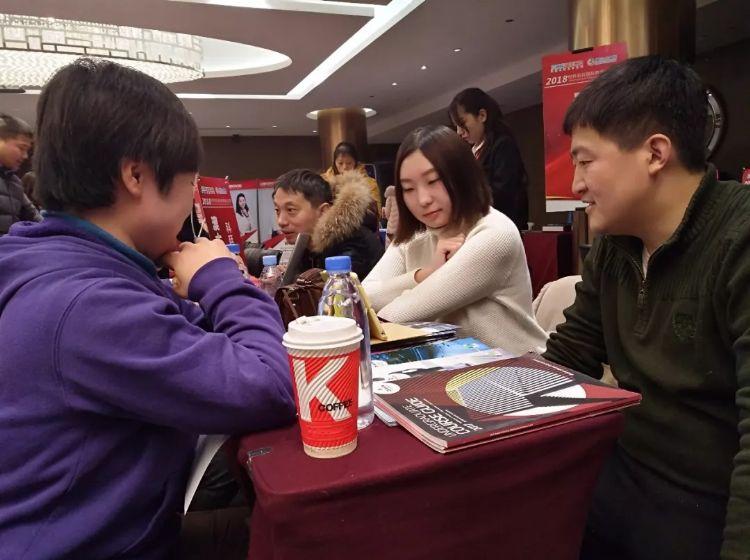 立思辰qile518—www.qile518.com_qile518齐乐国际娱乐平台登录世界名校国际教育巡回展回顾:带您入读名校,成为人生赢家!