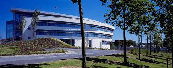 爱尔兰留学:推荐沃特福德理工学院优势专业