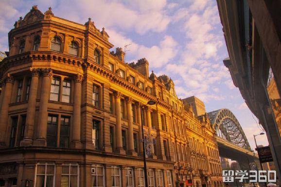 2018年申请英国留学的误区有哪些?