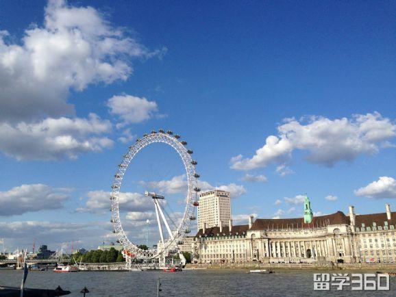 英国留学圈盛传五大误区,你知道几种?