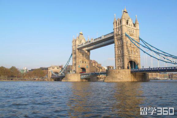 2018年英国留学:你应该知道的学费陷阱!