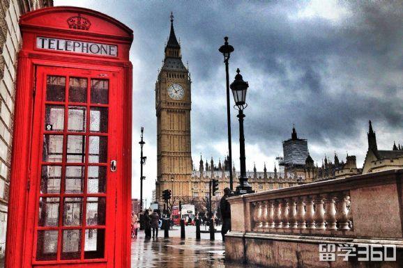英国留学如何节省衣食住行费用的小妙招