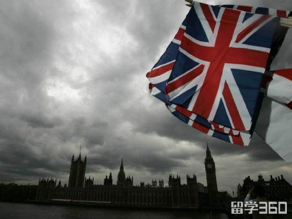 英国留学私立高中的留学费用需要多少?