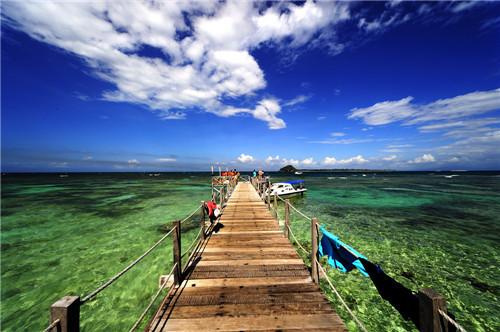马来西亚留学 出发之前先了解航班