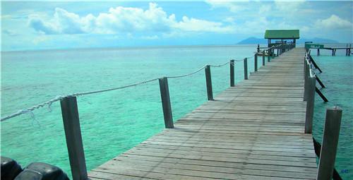 马来西亚留学 行程的四大准备