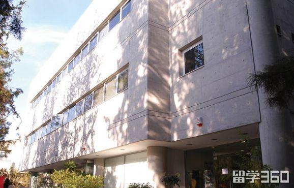 塞浦路斯弗雷德克理工学院