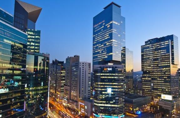 成功案例:成功避免韩国法务部拒签,大龄学生顺利赴韩留学