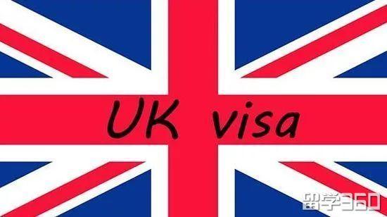 2017英国留学七大关键词回顾