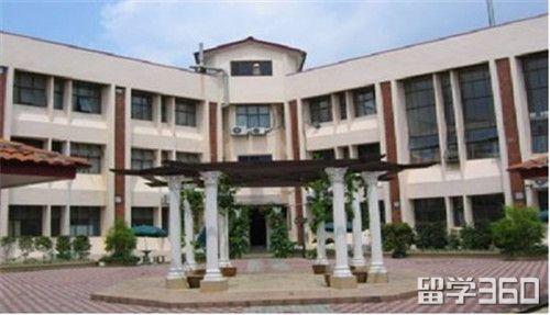 马来西亚留学:马来西亚博特拉大学本科留学申请指南