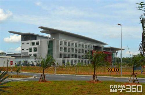 2018年马来西亚留学:马来西亚理工大学博士留学申请指南