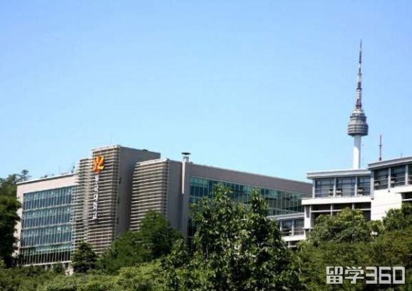 韩国留学:东国大学的新生入学条件