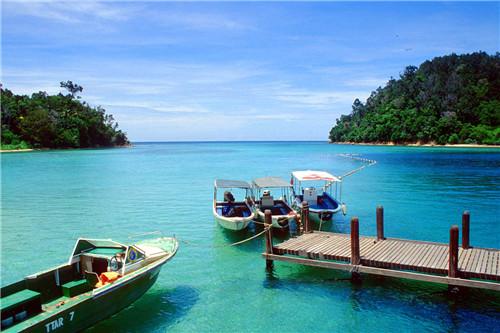 马来西亚留学:托福写作单词的最佳攻克方法