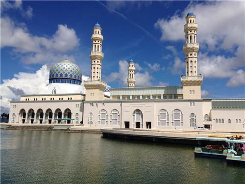 马来西亚移民五大优势