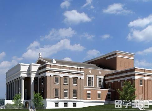 西肯塔基大学