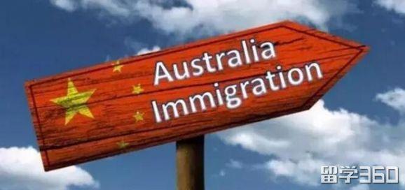 澳洲留学行前攻略,绝对实用,值得收藏!