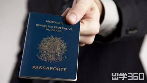 英国留学,你需要办理什么类型的签证?