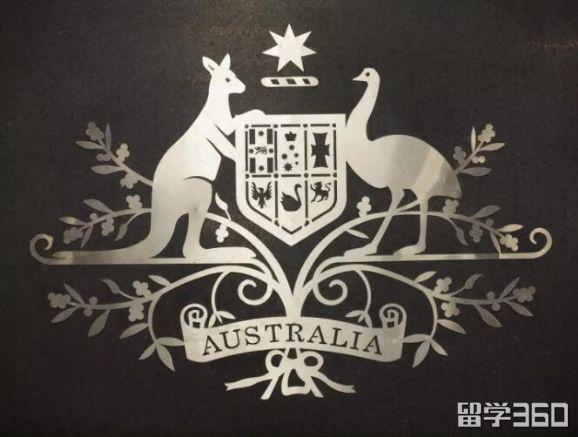 难怪大家都说澳洲公民福利好!原来澳洲PR用处有这么大...